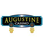 agustine-casino