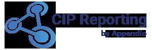 CIP Reporting