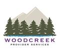 woodcreek-logo-web_2