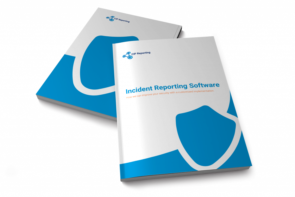 Incident Reporting Software Guide