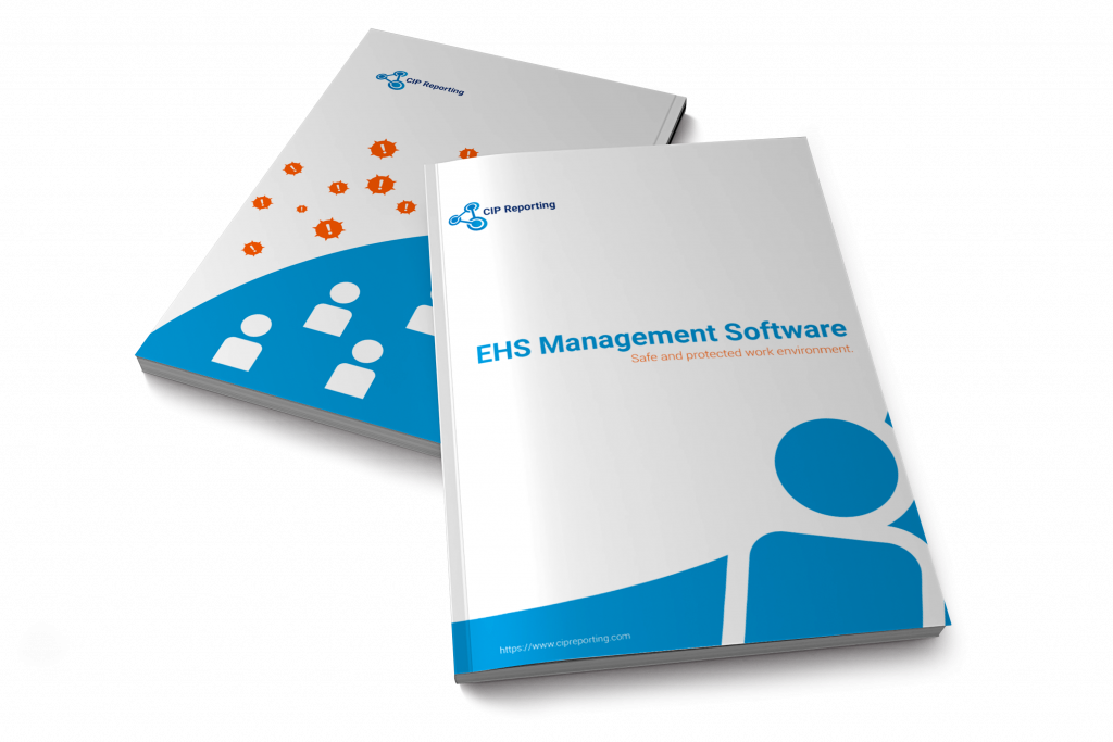 EHS Management Software Guide