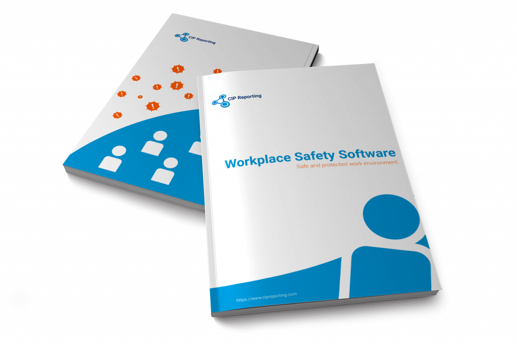 Workplace safety software guide